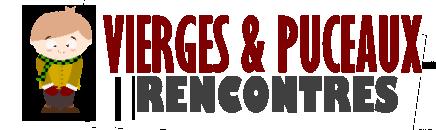 Site de Rencontres entre Puceaux et Vierges
